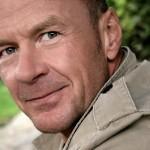 Bertram Hiese Portraitfoto