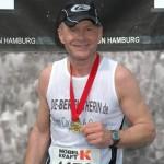 Hamburg-Marathon 2009 03:28:10