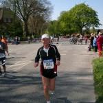 Hamburg-Marathon 2005  04Std.02min