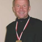 Frankfurt-Marathon 2005  03Std:40min