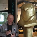 Ramses-Radio-Award 2008