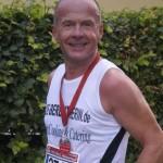 Blankeneser Halbmarathon 2009 01:39