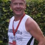 Blankeneser-Heldenlauf-Halbmarathon 2009  01Std:39min