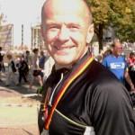 Berlin-Marathon 2006   03Std:27min