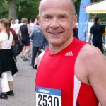 Blankeneser-Heldenlauf-Halbmarathon 2006  01Std37min