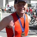 HH-Marathon 2007  03Std.18min