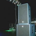 Soundsysthem-HK-Audio linearpro