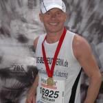 Hamburg-Marathon 2011